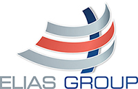 Elias Group LLC.
